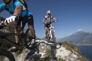 fix and ride sportfietsen