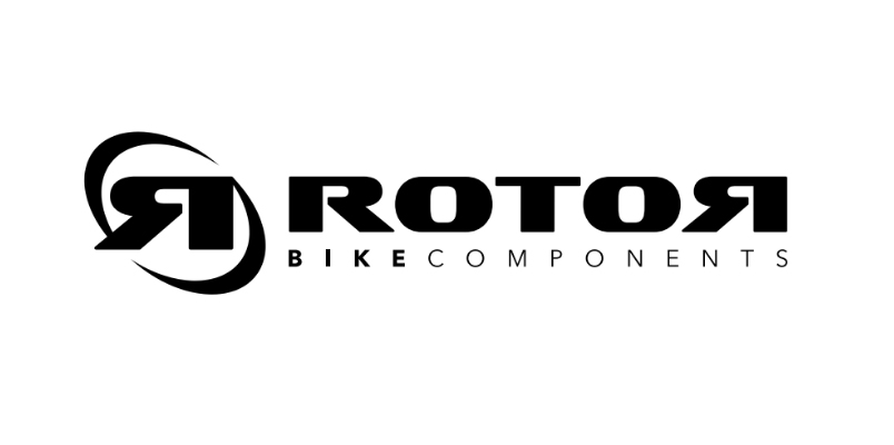 Rotor Fix and Ride